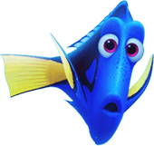 File:Dory poster sm .png