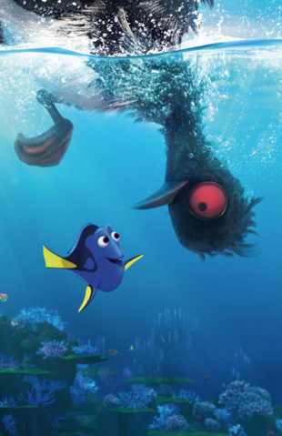 File:Dory Becky Textless.png