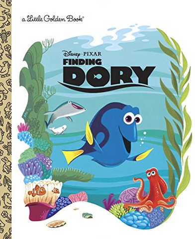 File:Finding Dory Little G Book.png