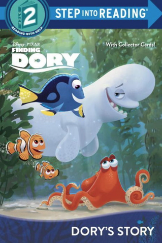 File:Dory's Story Book.png
