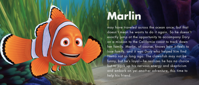 File:Marlin Bio.png