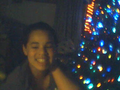 Thumbnail for version as of 04:34, January 5, 2014