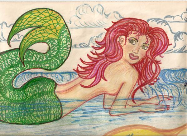 File:Mermaid 2.jpg