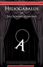 The Crowned Anarchist