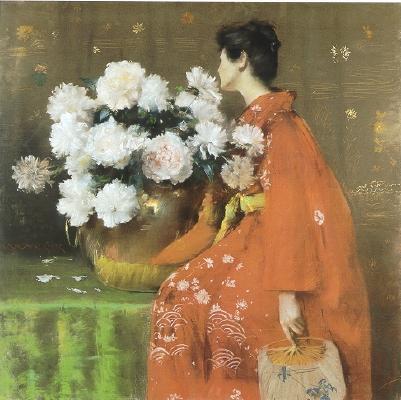 File:Impressionism american william merritt chase.jpeg