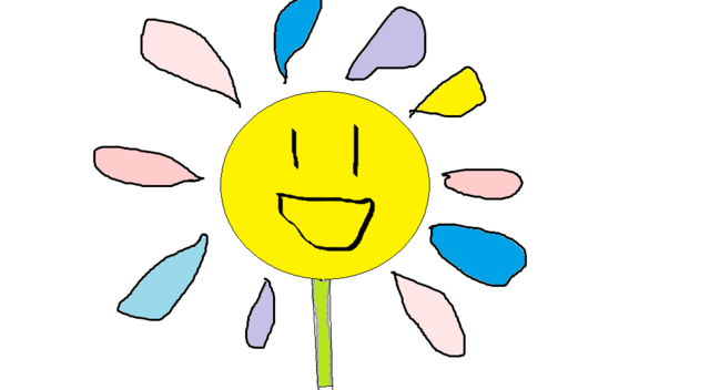 File:Flowerr.png