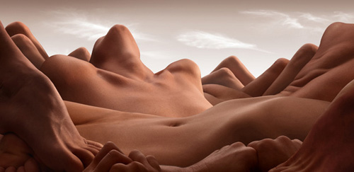 File:Body of nature.jpg