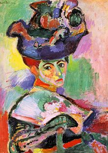 File:220px-Matisse-Woman-with-a-Hat.jpeg