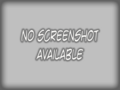 Miniatura wersji z 09:25, lip 19, 2012