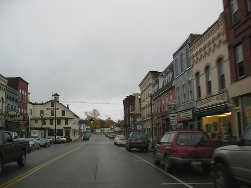 File:New York State Route 54.jpg