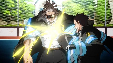 File:Shinra Kicks Burns.png