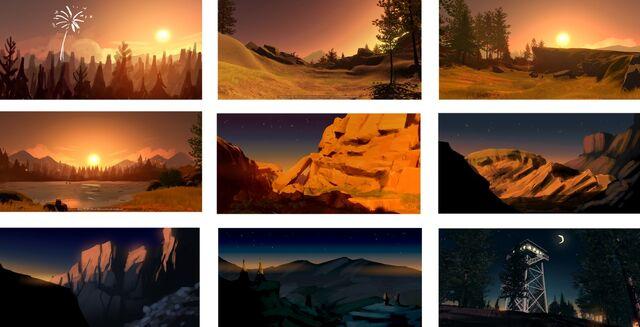 File:Scenes.jpg