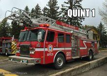 Quint 1