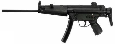 HK94A3