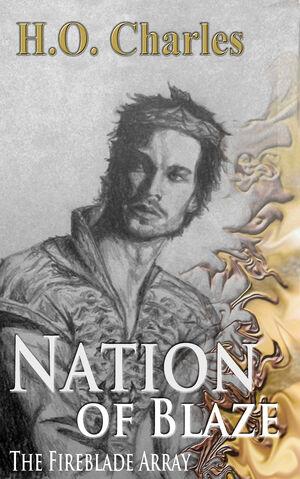 File:Nationbookcover.jpg