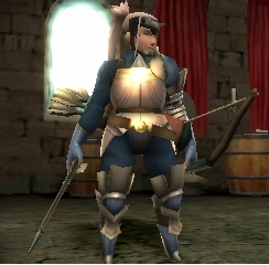 File:FE13 Sniper (Yen'fay).png