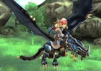 File:FE13 Wyvern Lord (Cherche).png