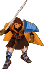 File:FE9 Greil Hero Sprite.png