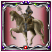 File:Axe rider portrait.PNG