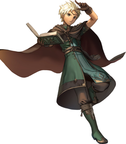 File:Boey Fight.png
