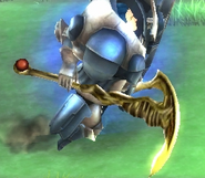 Armads (FE13)