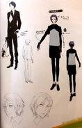 TMS concept of Yashiro Tsurugi, 04