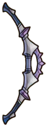 File:FEH Assassin's Bow.png