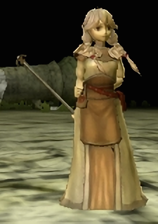 File:Faye Cleric.png
