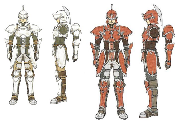 File:Sword Knight concept RD.png