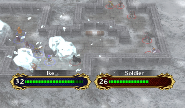 File:Blizzard (FE9).png