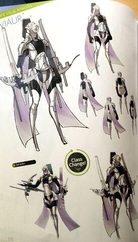 File:TMS concept art of Virion as a Sniper class.jpg
