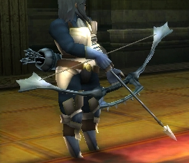 File:Astra Bow (FE13).png