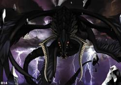 Grima Awakening Chapter 23 Art
