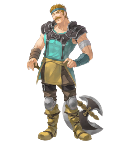 File:Bartre Heroes.png