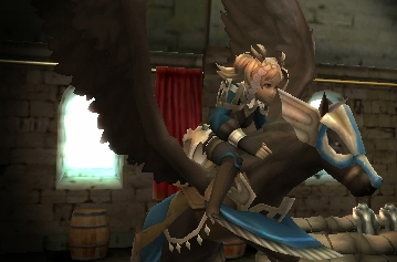File:FE13 Dark Flier (Lissa).png