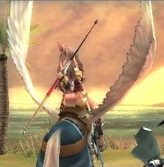 File:Short Spear (FE13).png
