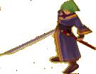 File:FE9 Stefan Swordmaster Sprite.png