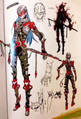 File:TMS Yashiro (Mirage Master) main concept artwork.jpg