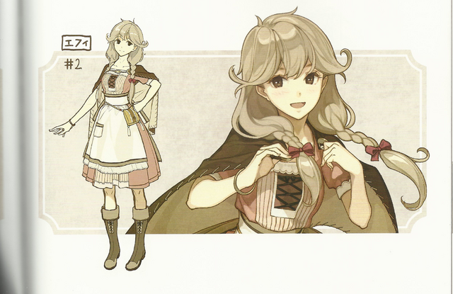 File:Faye Concept.png