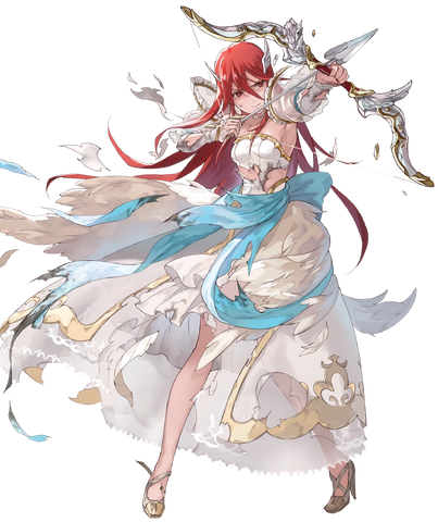 File:Cordelia Bride Damaged.png