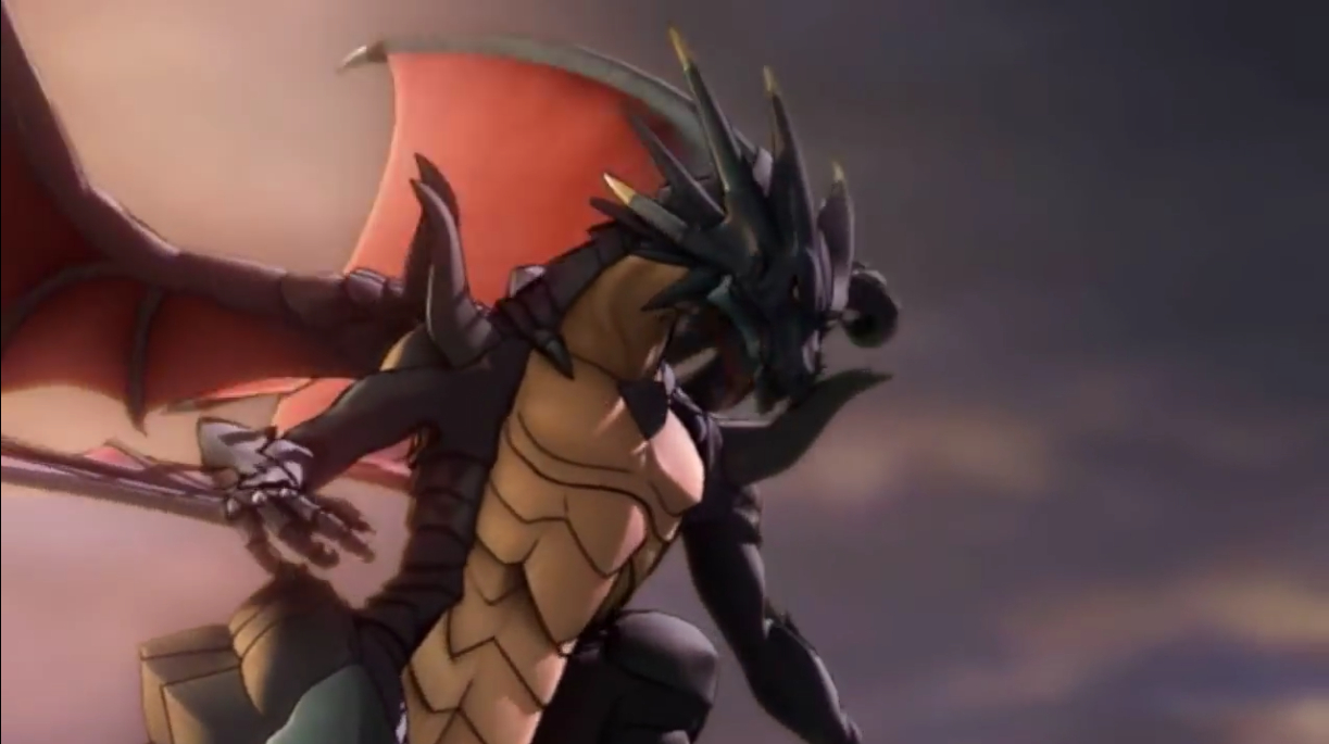 File:Black Dragon Laguz Attacks.jpg