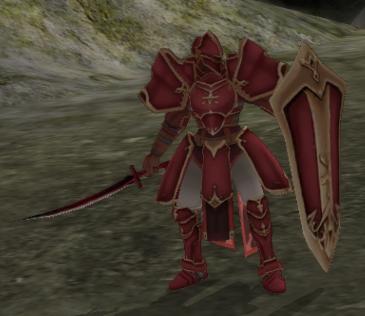 File:FE10 Sword General (Callum).png