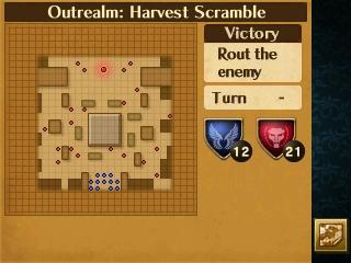 File:Harvest Scramble Map.jpg