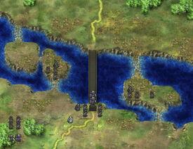 TS Map 6