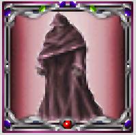 File:Dark mage portrait (TS).png