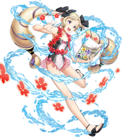 File:Elise Swimsuit Skill.png