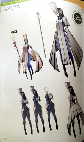 File:TMS concept art of Tharja as a Sage class.jpg