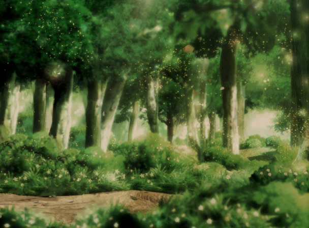 File:Revived forest.png