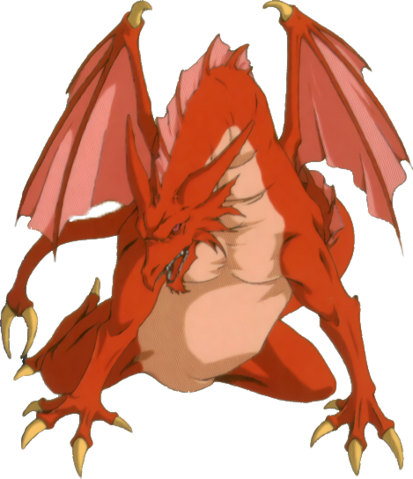 File:Fire Dragon (TCG).png