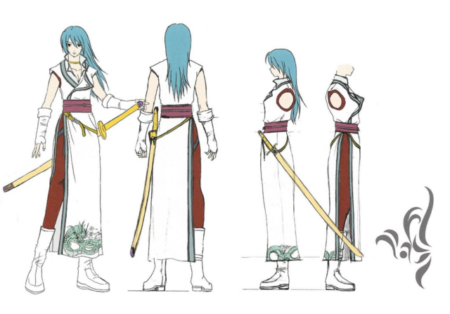 File:Lucia concept.png